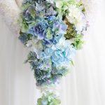 6月の花嫁さまへ★