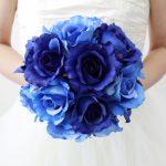 Blue Rose★